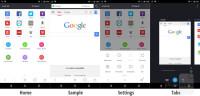 UC-Browser.jpg