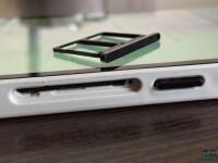 Samsung-Galaxy-S6-1.jpg