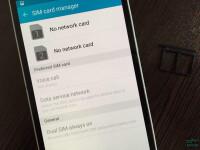 Samsung-Galaxy-S6-3.jpg