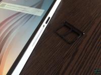 Samsung-Galaxy-S6-5.jpg