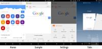 CM-Browser.jpg