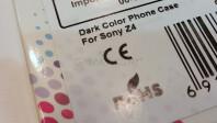 sony-xperia-z4-case-05