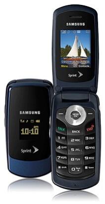 Samsung M220