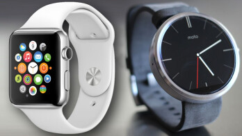 best smart watch for fitness