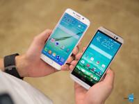 Samsung-Galaxy-S6-edge-vs-HTC-One-M9-01