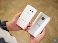 Samsung-Galaxy-S6-edge-vs-HTC-One-M9-02
