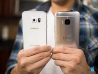 Samsung-Galaxy-S6-edge-vs-HTC-One-M9-03