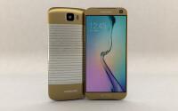Samsung-Galaxy-S7-concept-Hasan-Kaymak-1.jpg