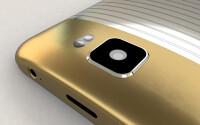 Samsung-Galaxy-S7-concept-Hasan-Kaymak-2.jpg