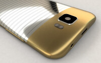 Samsung-Galaxy-S7-concept-Hasan-Kaymak-3.jpg