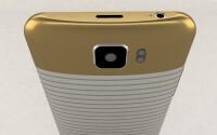 Samsung-Galaxy-S7-concept-Hasan-Kaymak-4.jpg
