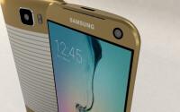 Samsung-Galaxy-S7-concept-Hasan-Kaymak-5.jpg