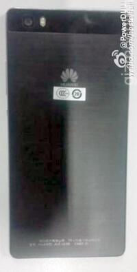 Huawei-P8-lite-2.jpg