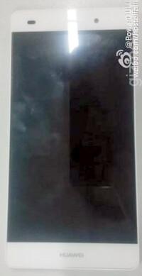 Huawei-P8-lite-3.jpg