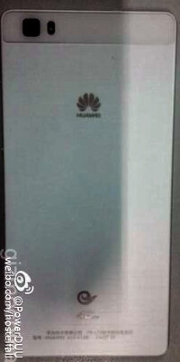 Huawei-P8-lite-4.jpg