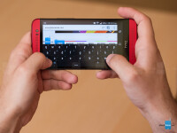HTC-Desire-EYE-One-E8-Butterfly-S-Android-Lollipop-update-03.jpg