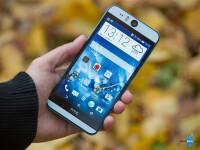 HTC-Desire-EYE-One-E8-Butterfly-S-Android-Lollipop-update-04.jpg