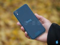 HTC-Desire-EYE-One-E8-Butterfly-S-Android-Lollipop-update-05.jpg