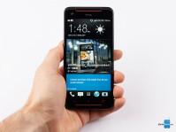 HTC-Desire-EYE-One-E8-Butterfly-S-Android-Lollipop-update-06.jpg