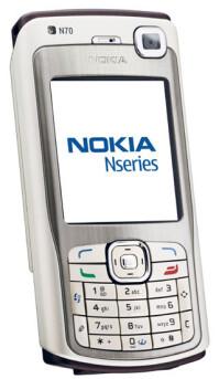 NokiaN70.jpg