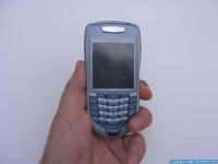 Review-RIM-7100-6-front.JPG.jpg