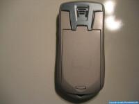 Review-RIM-7100-5-back.JPG.jpg