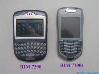 Review-RIM-7100-2-7290.jpg