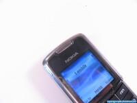 Nokia-8800-review-006.jpg