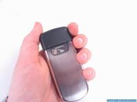 Nokia-8800-review-003.jpg