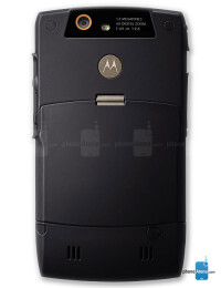 Motorola-Q-GSM-6.jpg