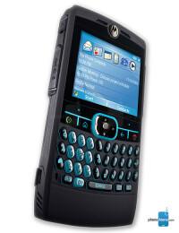 Motorola-Q-GSM-5.jpg
