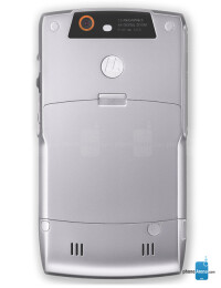 Motorola-Q-GSM-2.jpg