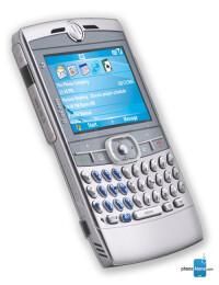 Motorola-Q-GSM-1.jpg