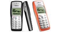 Nokia-1100-1.jpg