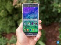 Samsung-Galaxy-Alpha-23.jpg