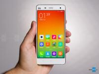 Xiaomi-Mi-4-9.jpg