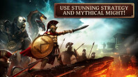 Best-strategy-games-2015-Age-of-Sparta-01.jpg