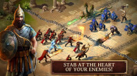 Best-strategy-games-2015-Age-of-Sparta-02.jpg