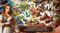 Best-strategy-games-2015-Age-of-Sparta-03.jpg