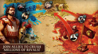 Best-strategy-games-2015-Age-of-Sparta-04.jpg