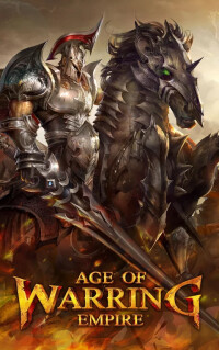 Best-strategy-games-2015-Age-of-Warring-Empire-01.png
