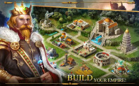 Best-strategy-games-2015-Age-of-Warring-Empire-02.jpg