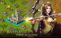 Best-strategy-games-2015-Age-of-Warring-Empire-03.jpg