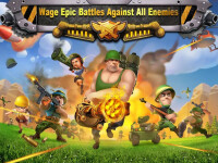 Best-strategy-games-2015-Battle-Glory-01.png