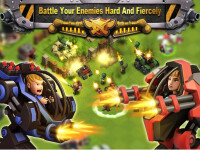 Best-strategy-games-2015-Battle-Glory-02.png