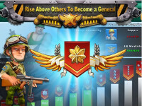 Best-strategy-games-2015-Battle-Glory-04.png