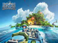 Best-strategy-games-2015-Boom-Beach-01.png