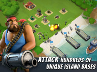 Best-strategy-games-2015-Boom-Beach-04.png
