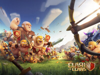 Best-strategy-games-2015-Clash-of-Clans-01.png