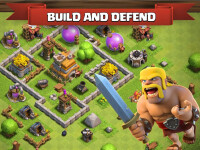 Best-strategy-games-2015-Clash-of-Clans-02.png